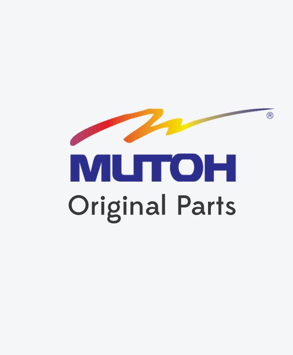 DX6 Printhead for Mutoh ValueJet 1624 - DG-42987