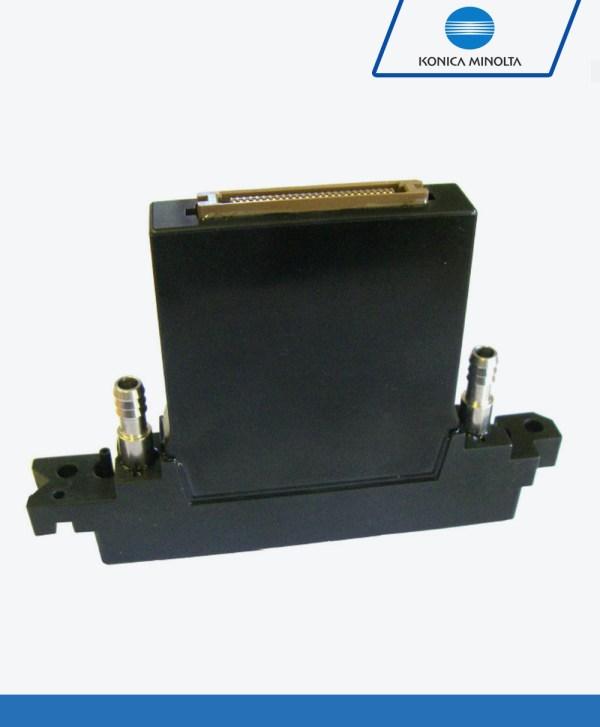 Konica Minolta KM1024 MNB 14PL Printhead