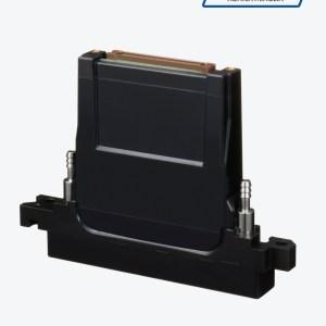 Konica Minolta KM1024i LHE 30PL Printhead