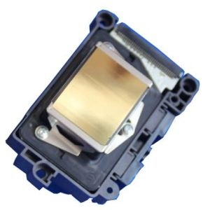 EPSON DX7 UNLOCKED PRINTHEAD-F189010