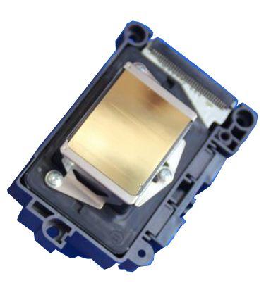EPSON DX7 LOCKED PRINTHEAD-F189010