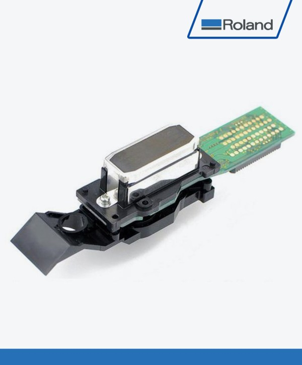Epson DX4 Water Printhead Roland- 6811909060