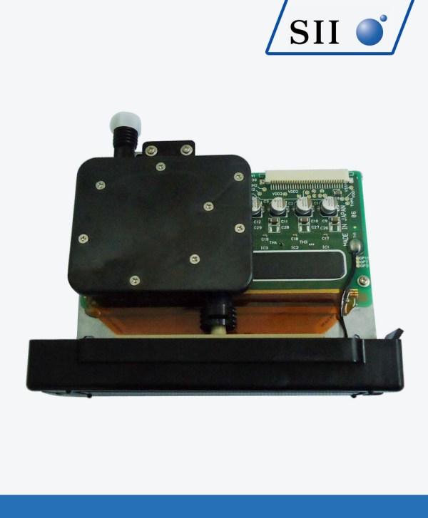 Seiko SPT-510 / 50PL Printhead
