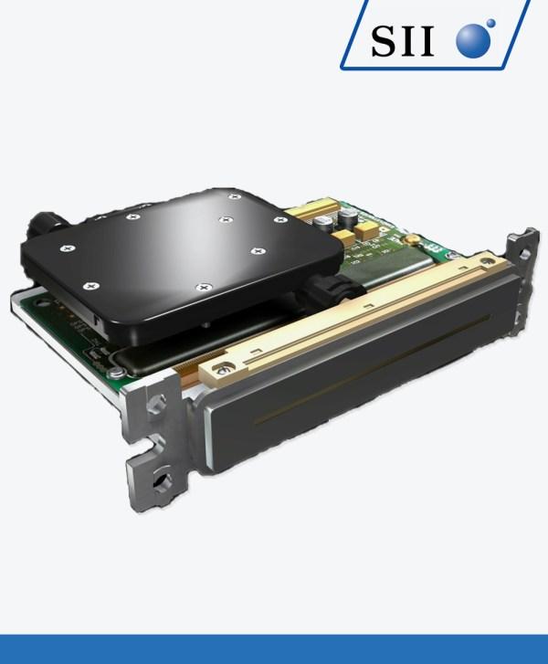 Seiko SPT-510 35PL Printhead- RH1513D-3322