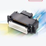 Ricoh GH2220 Water Solvent Printhead