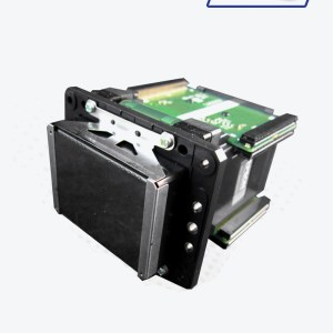 Mutoh ValueJet 2638/1638W/1638 Printhead-DG-43345