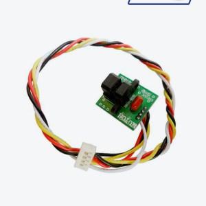 Mutoh VJ-1204 CR Encoder Sensor-DF-48986