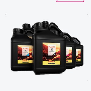 Bordeaux PLASMA VG™ UV Inks for Vutek® GS™ printer series