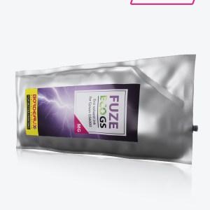 Bordeaux FUZE ECO GS™ for Epson GS6000