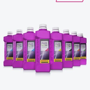 Bordeaux FUZE ECO SC™ for Epson SureColor
