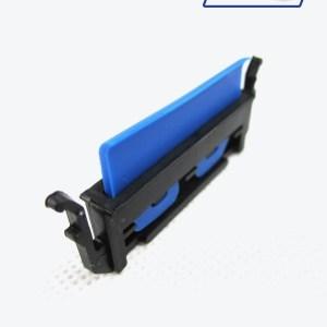 Mutoh VJ-1204 Wiper Assy - DG-41001