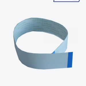 Mutoh VJ-1604/VJ-1618 Printhead Data Cable - DF-49017 / DG-40354