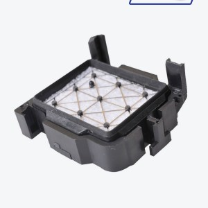 Original Cap Head Assy - DG-41179 for Valuejet printers