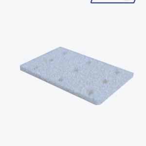 Mutoh VJ-1604 Absorbent Sponge - DG-40317 (5Pcs)