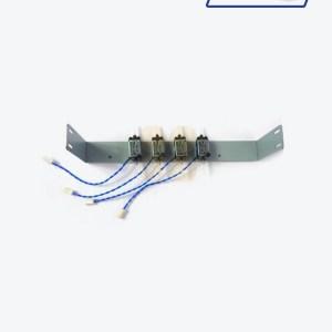 Mutoh VJ-1604 2 Way Valve Assembly - DG-40679