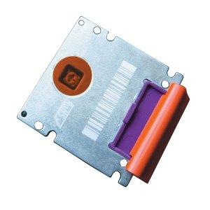 XAARプリンタヘッド128 / 80pl 5.5Khz W(128200Plus)