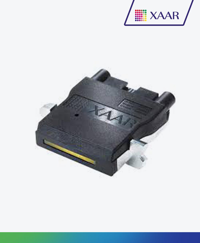 XAAR PRINTHEAD 126/80pl 5 2Khz, NW (XJ 126200) - Miami Signs Supply