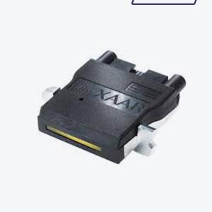 XAAR PRINTHEAD 126/80pl 5.2Khz, NW (XJ 126200)