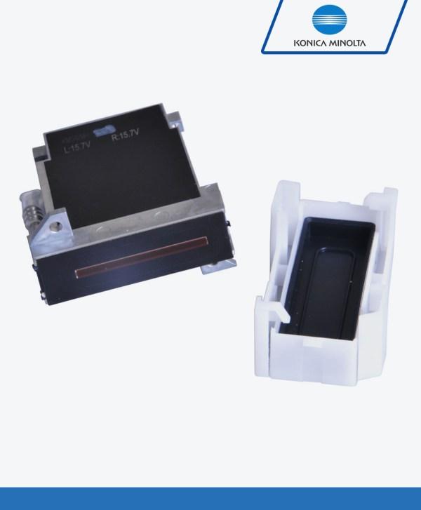 Konica Minolta 512/14 Printhead KM512MN