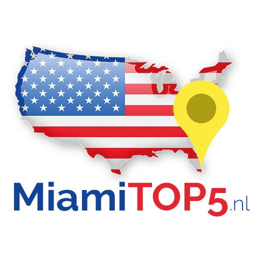 cropped-MiamiTop5-favicon.png