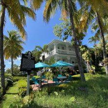 Eduardo H. Gato House Key West