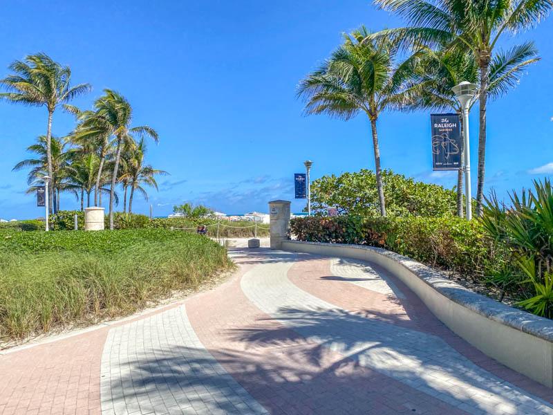 Miami-Beach-Boardwalk-800px-20200219-IMG_2351