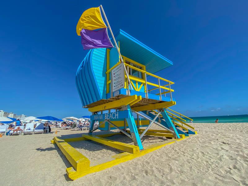 Miami-Beach-Lifeguard-Tower-800px-20200219-IMG_2312