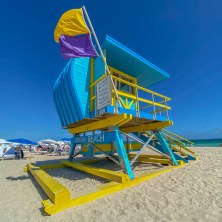 Miami-Beach-Lifeguard-Tower-800px-20200219-IMG_2312