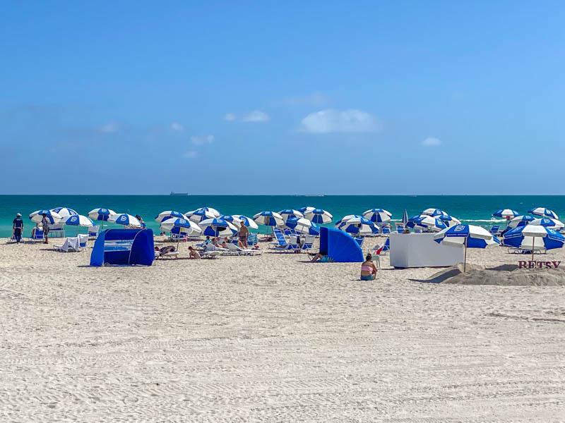 Miami-Beach-Strand-800px-20200219-IMG_2336