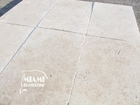 16 X 24 Travertine Tile | Tile Design Ideas