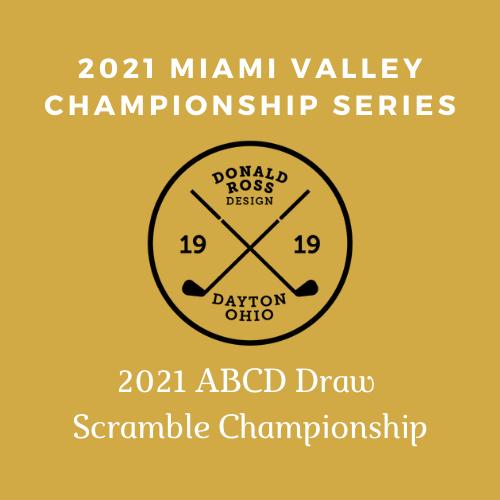 ABCD Draw Scramble