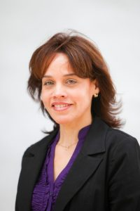 Staff Miami Vein Center - Jasmine Pena