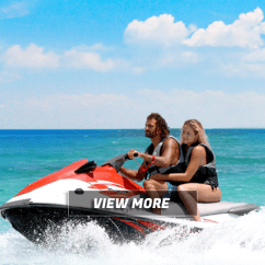 Hydro Chair Water Ski Design Office Best Activities Package Deals In Miami Watersports Offered
