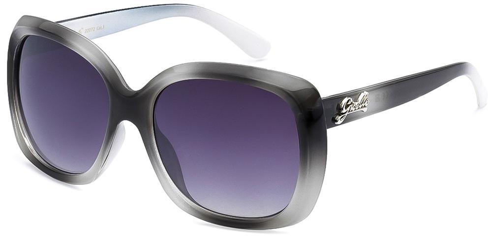 Wholesale Glasses Giselle Sunglasses - 8GSL22072