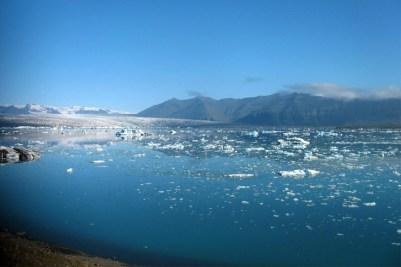5 Islanda 2011_iceberg Skaftafell2