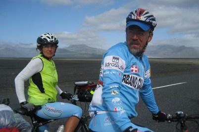 6 Islanda 2011_Flugumyrl