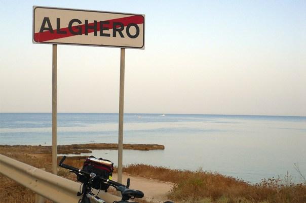 11 Italia e isole 2013_Alghero