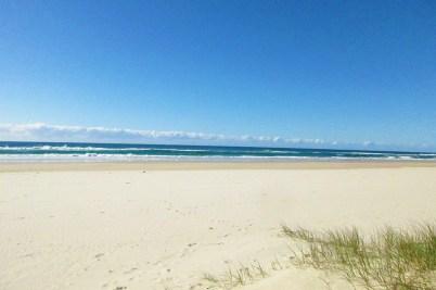 6 Australia 2015_costa tra Brisbane e Sydney