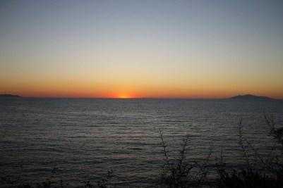 8 Italia e isole 2013_costa