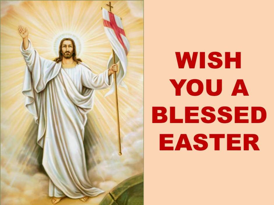 Easter Greetings.pptx