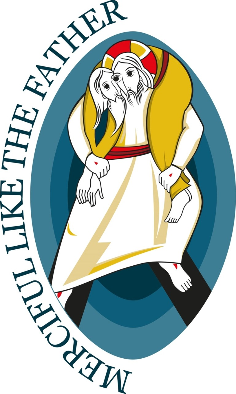 Miao Diocese » Diocese of Miao joins the Holy Father in