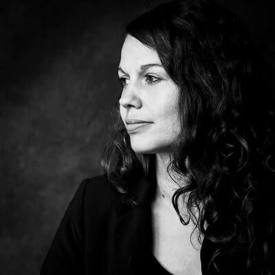 Annette Behrens