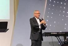 La Apologética en la Iglesia