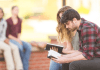 ¿Qué es el Evangelio?