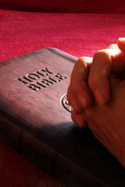 Doctrinas Fundamentales del Cristianismo