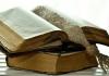¿Qué es el Evangelismo Bíblico?