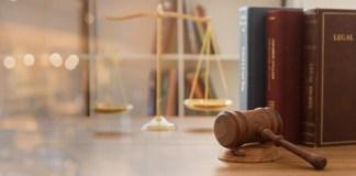 Comparación Entre la Ley y el Evangelio
