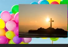El Cristianismo y el Homosexualismo