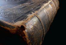 Acerca de la Biblia