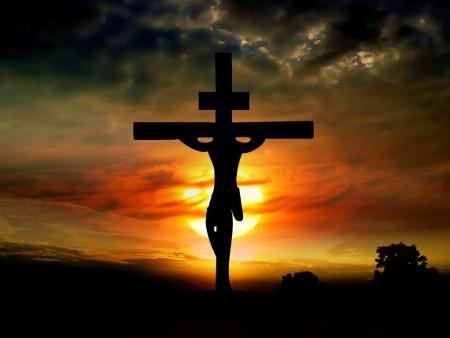 Crucifixión Dilema Teológico del Islam